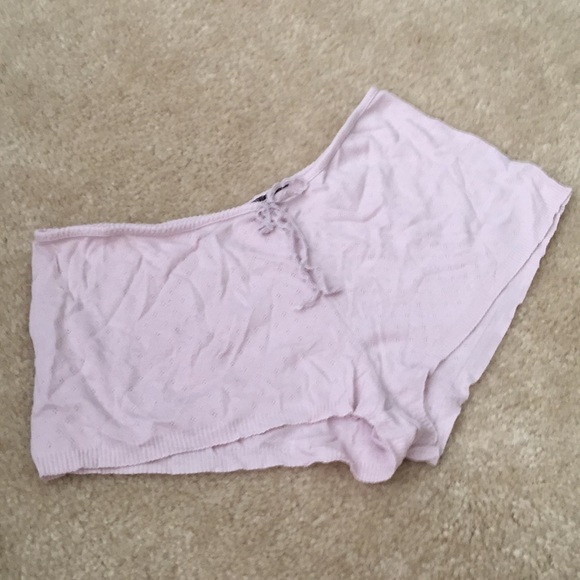 princesse tam-tam Intimates   Sleepwear  9c100e3ae